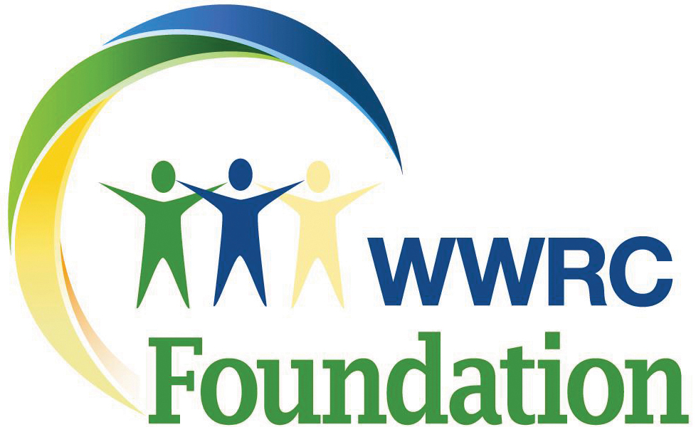 WWRC Foundation