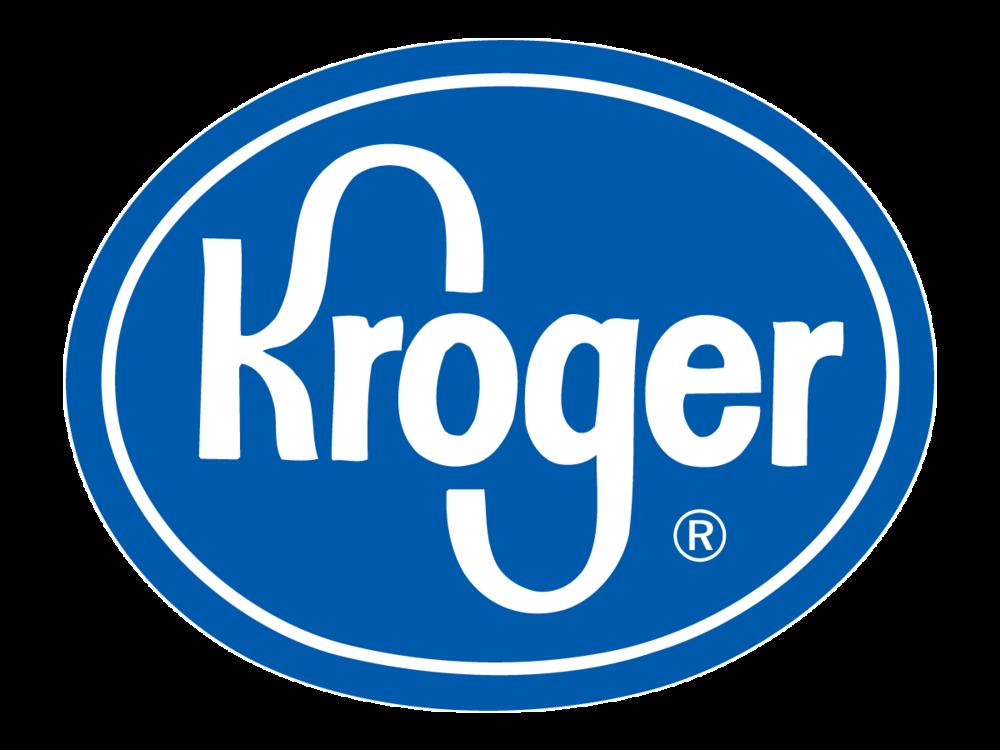 Kroger-blue-logo.png