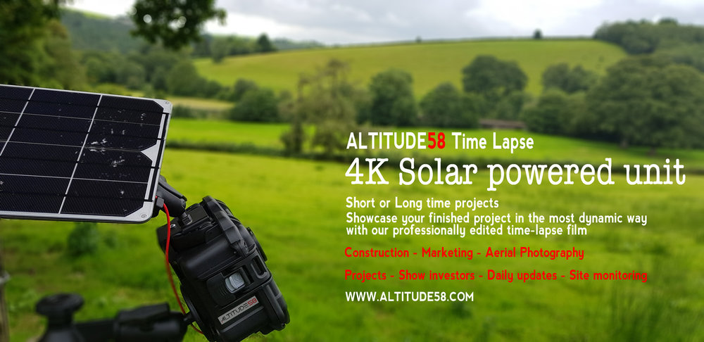 time-lapse-solar-ad.jpg