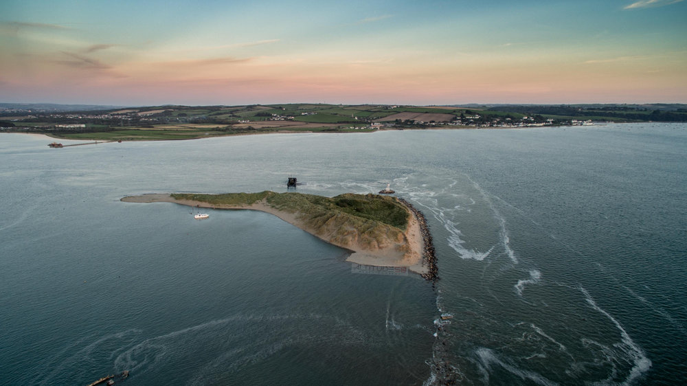 Altitude58 drone Crow Point (1 of 1).jpg