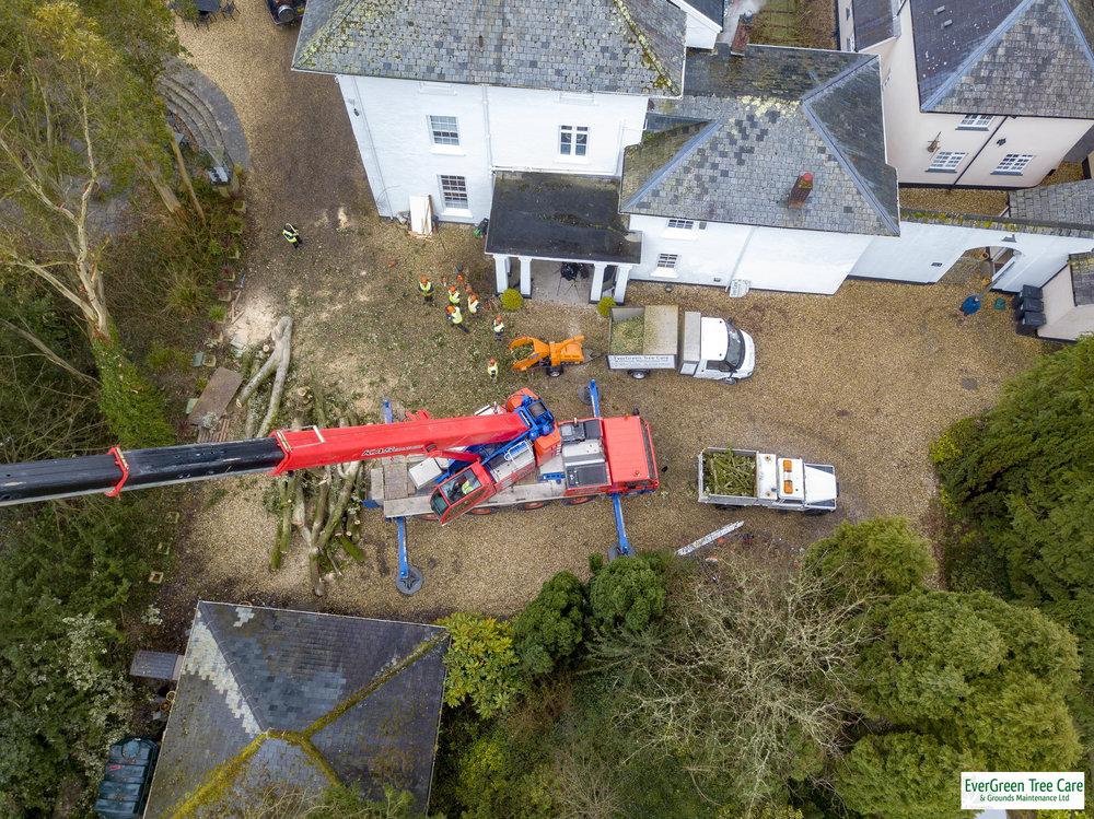 ALTITUDE58 EVERGREEN DRONE 2 SHOTS TAWSTOCK-5.jpg