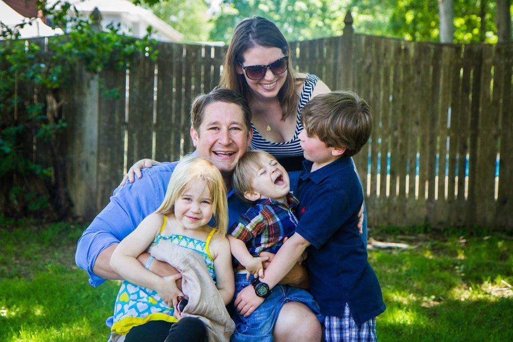 Emanuel Family Photo.jpg