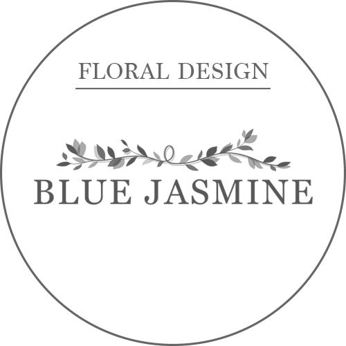 FLORAL DESIGN.png