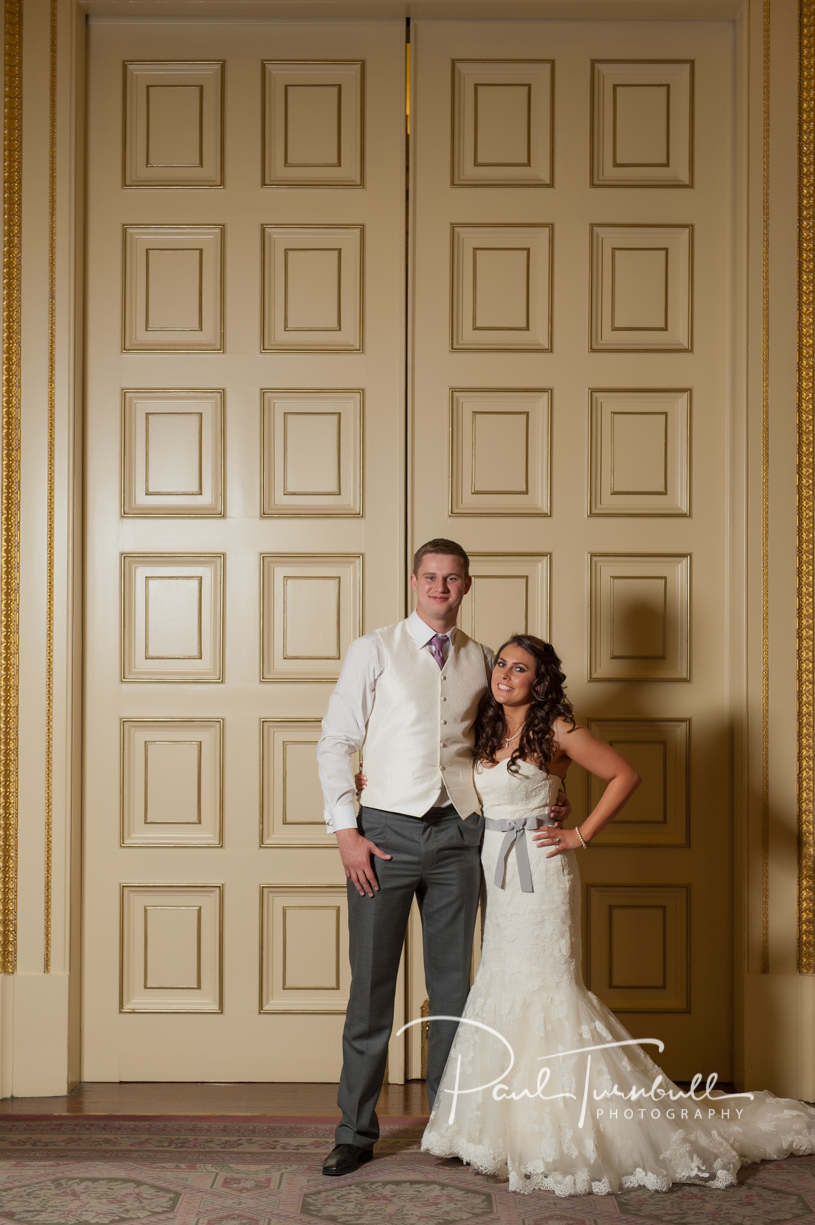 Cutlers Hall  Wedding Photography Sheffield Yorkshire