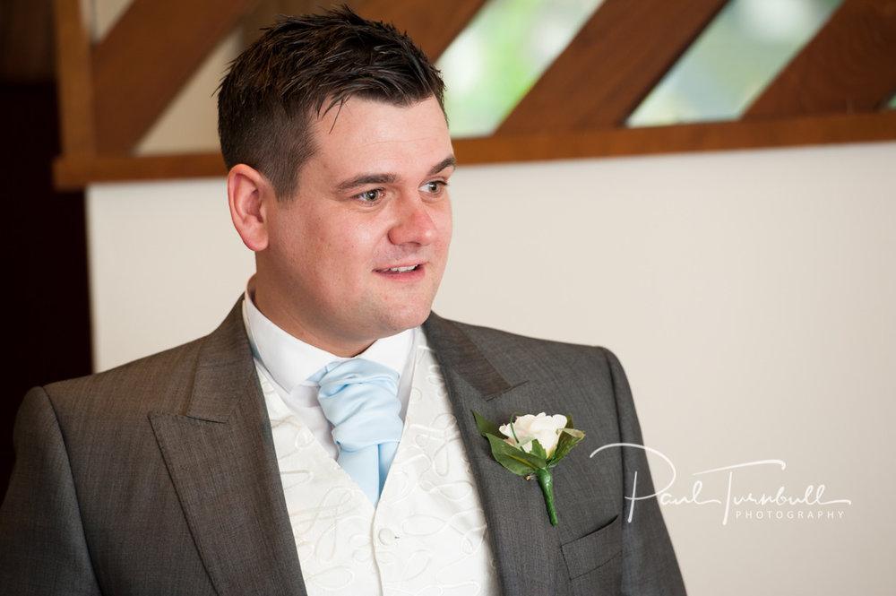 wedding photography hotel st pierre wakefield yorkshire