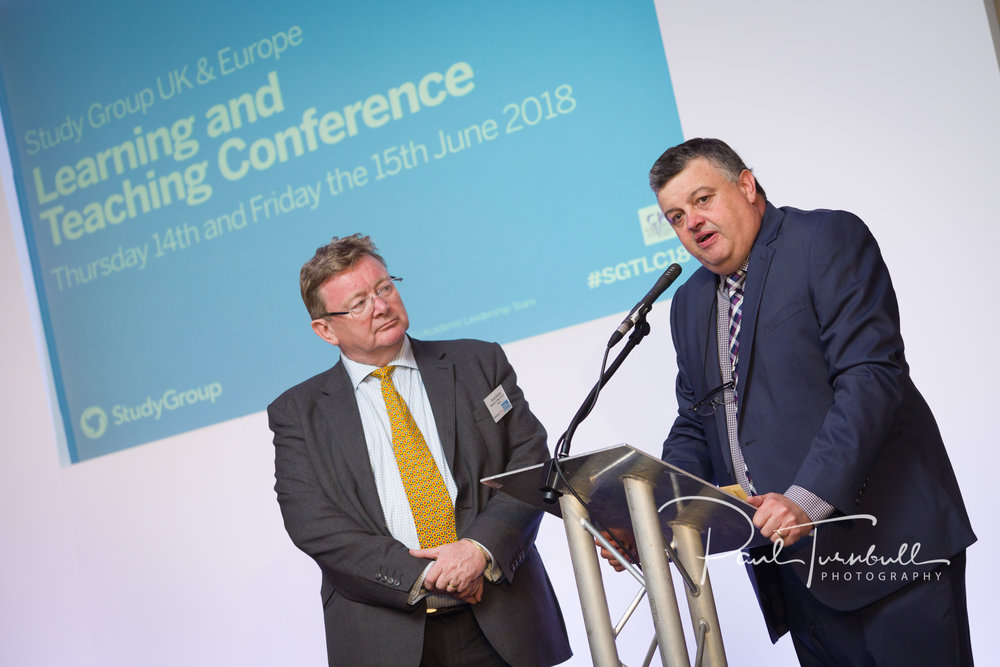 conference-event-photographer-queens-hotel-leeds-yorkshire-029.jpg