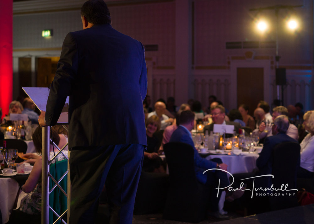 conference-event-photographer-queens-hotel-leeds-yorkshire-030.jpg