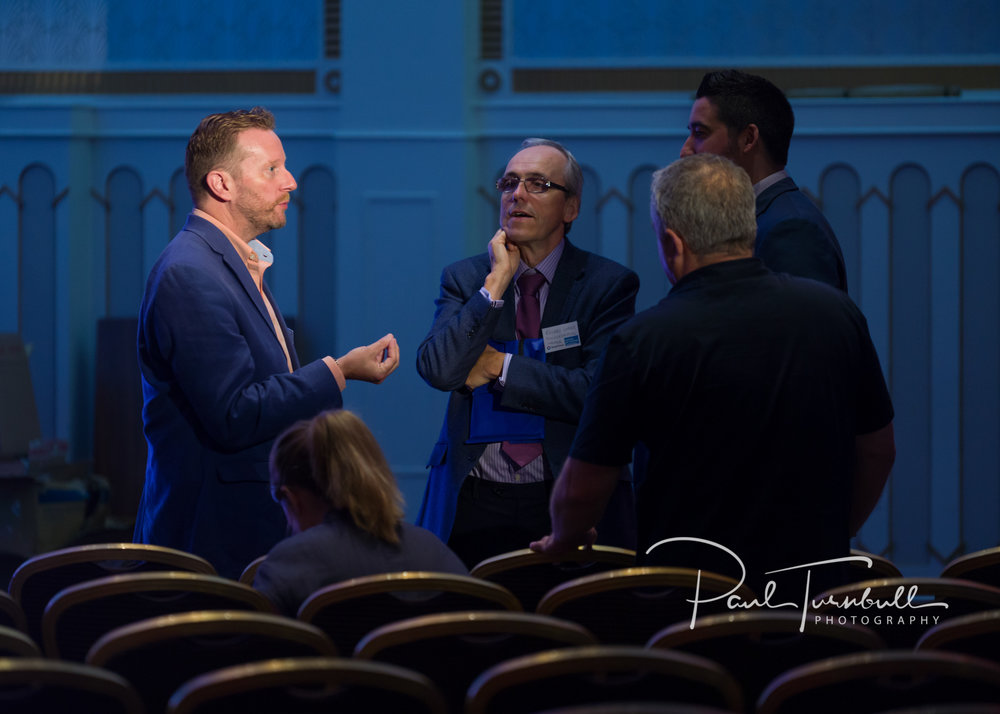 conference-event-photographer-queens-hotel-leeds-yorkshire-045.jpg