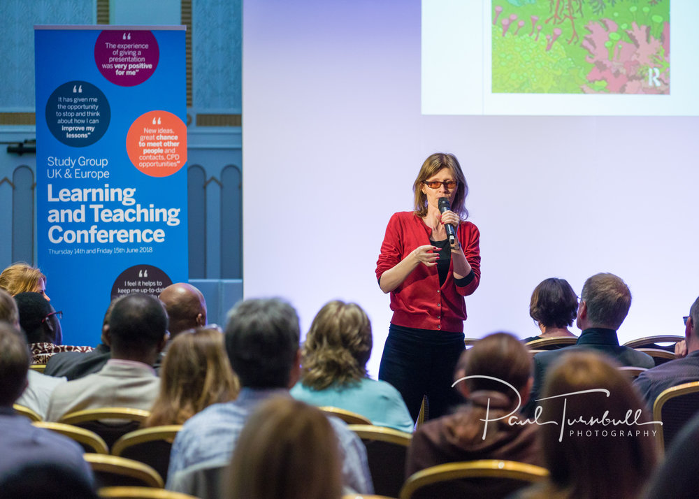 conference-event-photographer-queens-hotel-leeds-yorkshire-060.jpg
