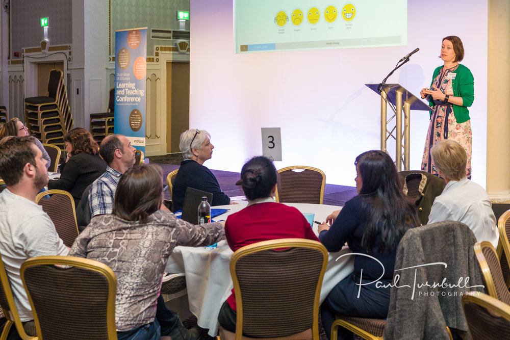 conference-event-photographer-queens-hotel-leeds-yorkshire-061.jpg