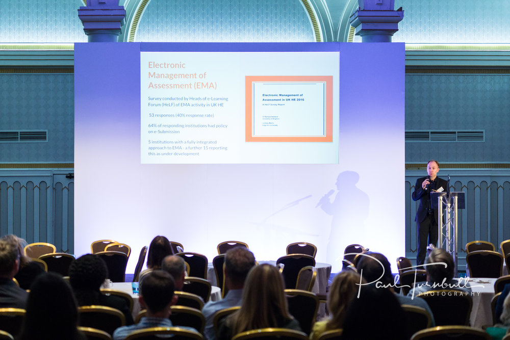 conference-event-photographer-queens-hotel-leeds-yorkshire-079.jpg