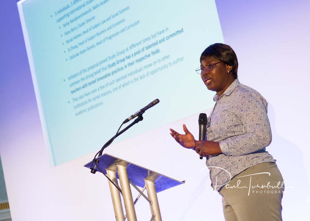 conference-event-photographer-queens-hotel-leeds-yorkshire-084.jpg