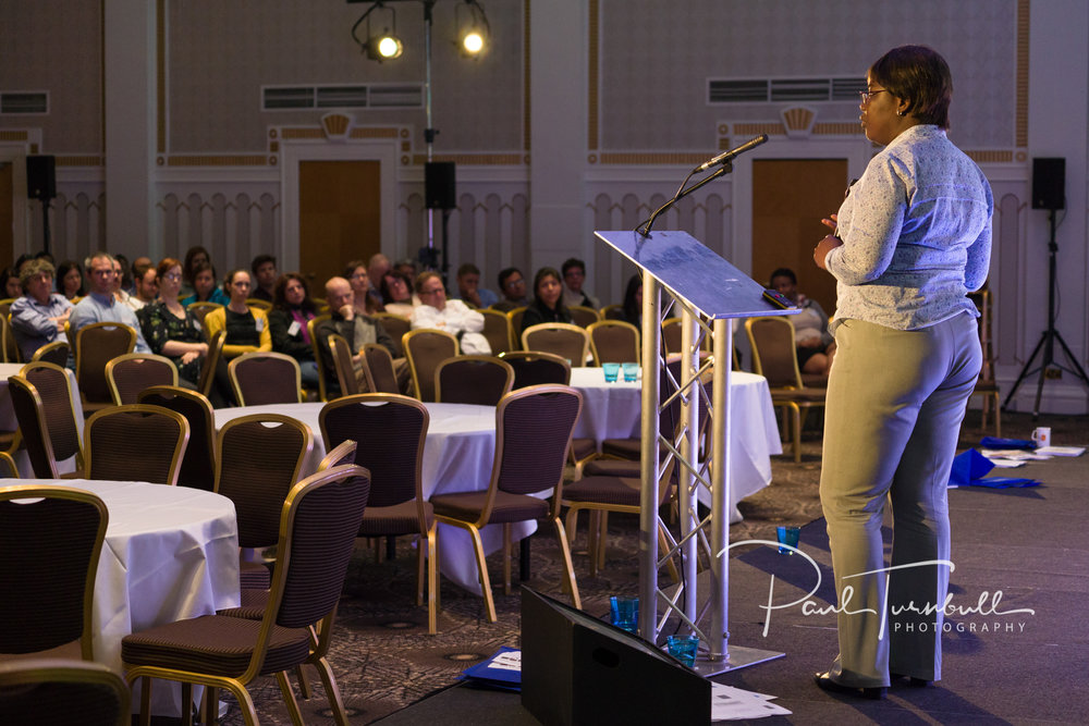 conference-event-photographer-queens-hotel-leeds-yorkshire-085.jpg