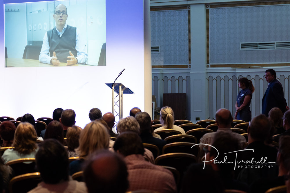 conference-event-photographer-queens-hotel-leeds-yorkshire-040.jpg