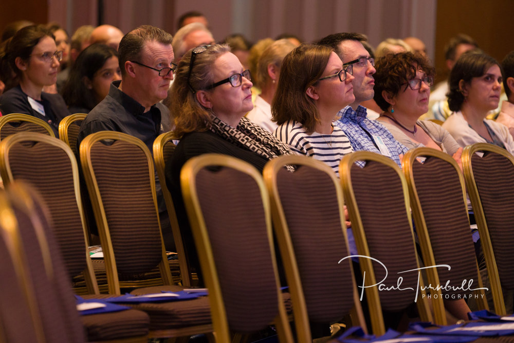 conference-event-photographer-queens-hotel-leeds-yorkshire-042.jpg