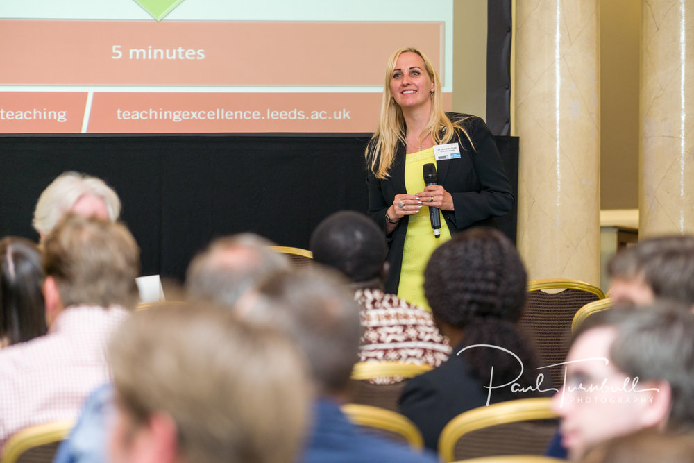 conference-event-photographer-queens-hotel-leeds-yorkshire-062.jpg