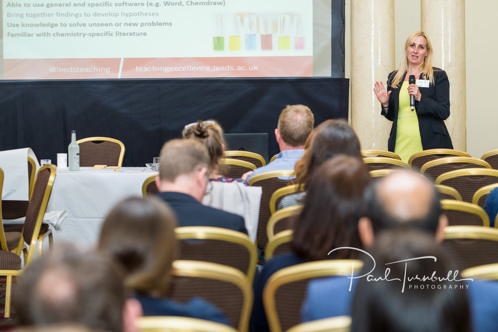 conference-event-photographer-queens-hotel-leeds-yorkshire-063.jpg