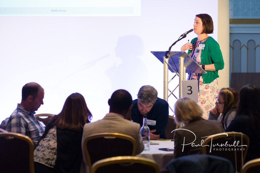 conference-event-photographer-queens-hotel-leeds-yorkshire-067.jpg