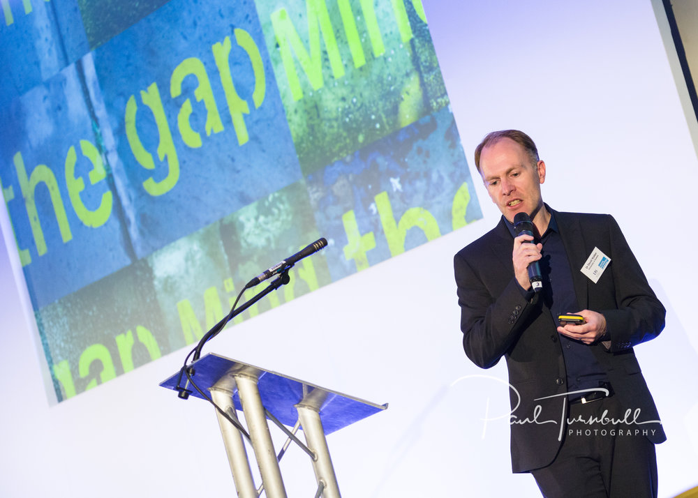 conference-event-photographer-queens-hotel-leeds-yorkshire-078.jpg