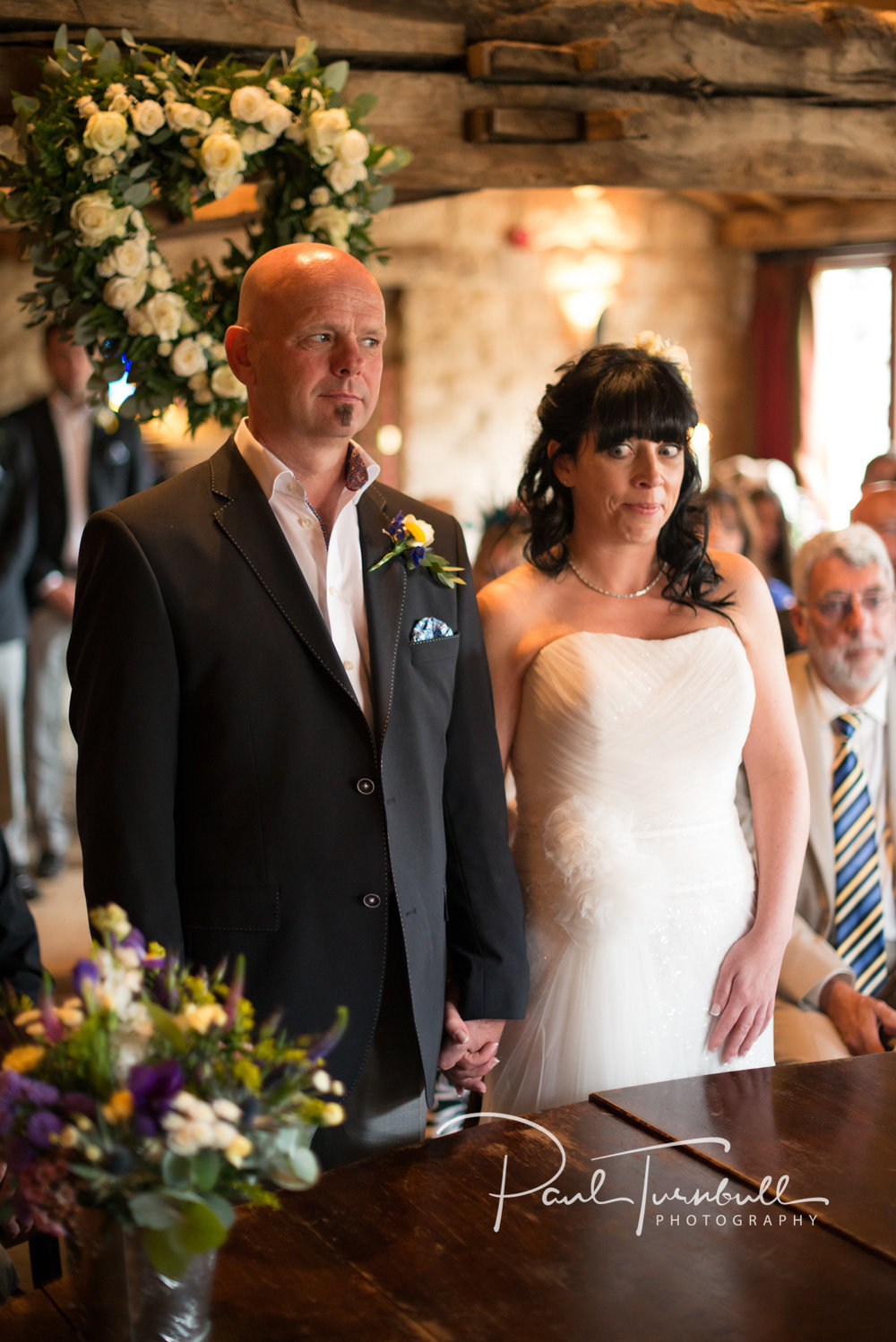 wedding-photography-star-inn-harome-yorkshire-013.jpg