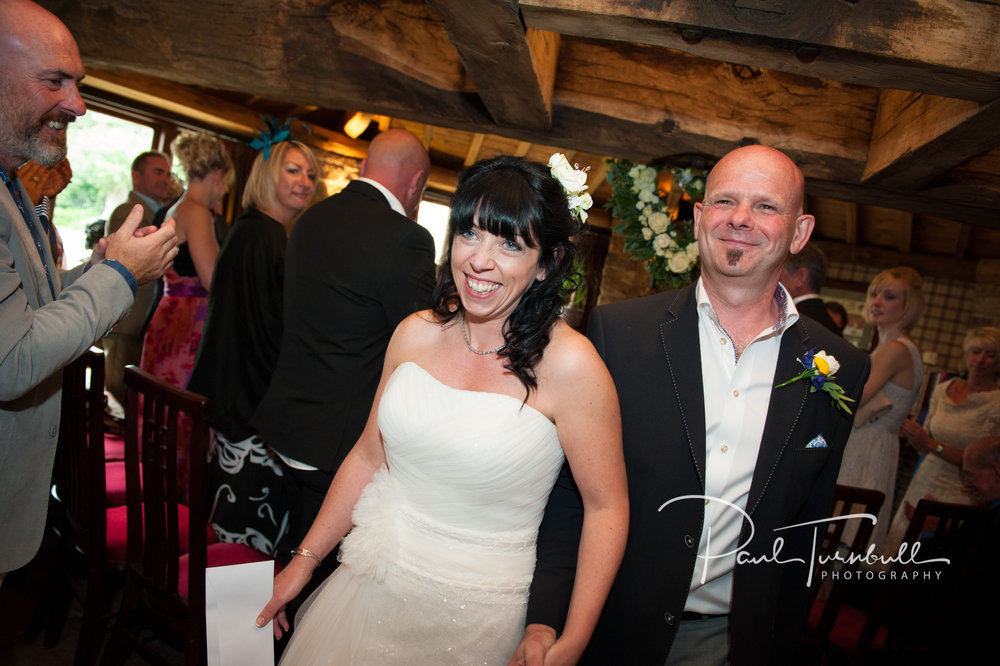 wedding-photography-star-inn-harome-yorkshire-016.jpg