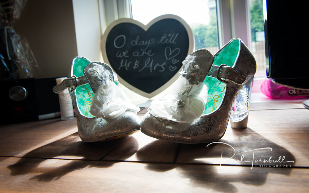 wedding-photography-healds-hall-liversedge-yorkshire-003.jpg