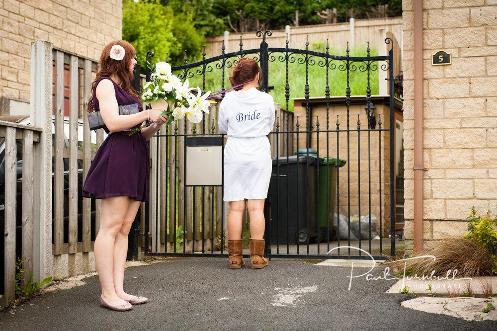 wedding-photography-healds-hall-liversedge-yorkshire-015.jpg