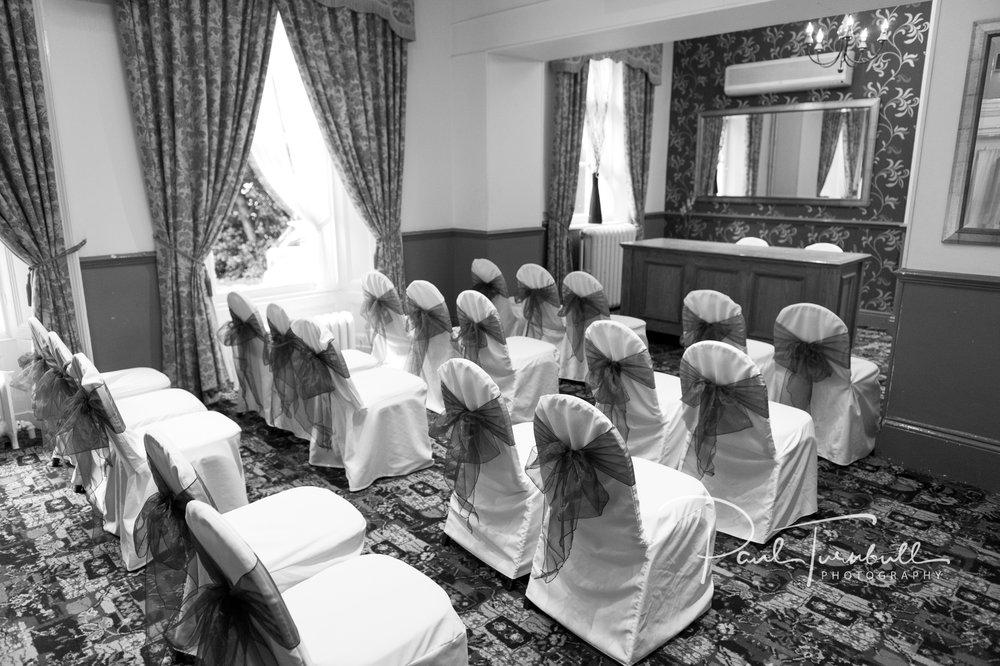 wedding-photography-healds-hall-liversedge-yorkshire-020.jpg