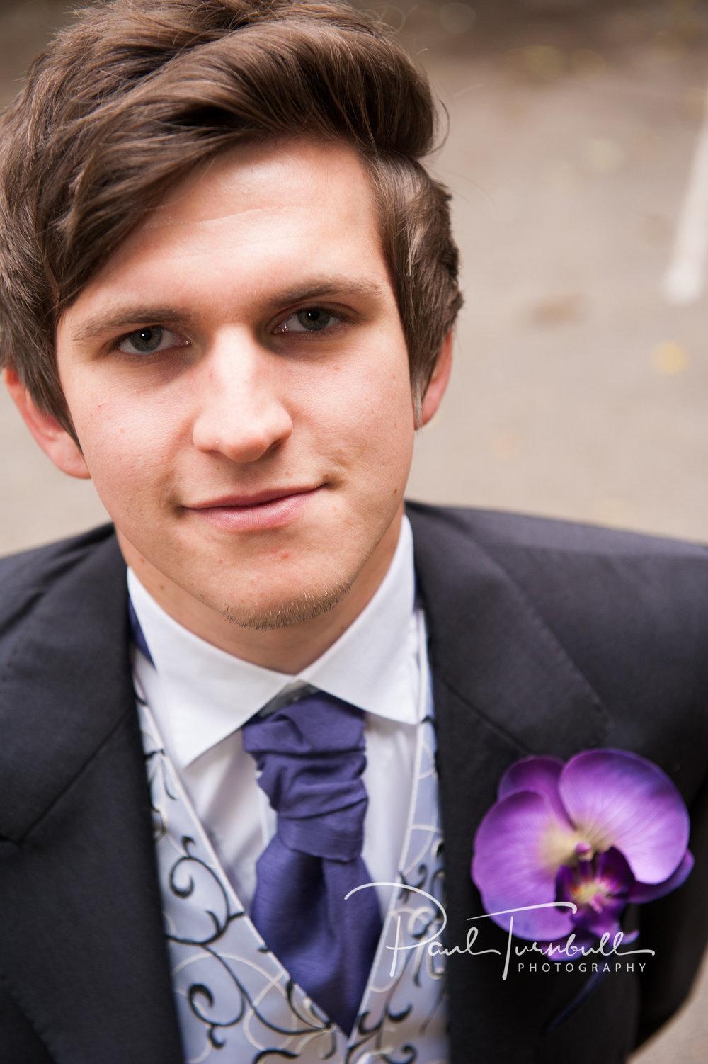 wedding-photography-healds-hall-liversedge-yorkshire-026.jpg