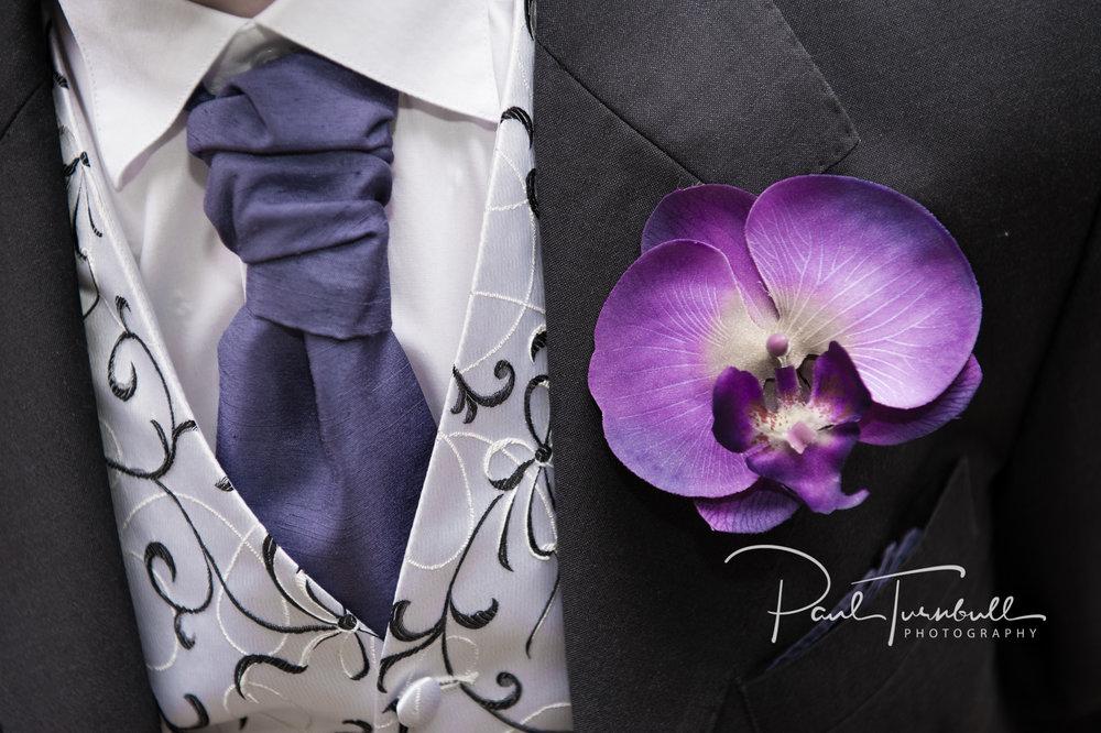wedding-photography-healds-hall-liversedge-yorkshire-027.jpg
