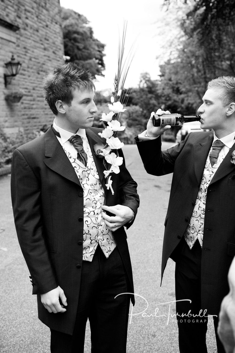 wedding-photography-healds-hall-liversedge-yorkshire-029.jpg