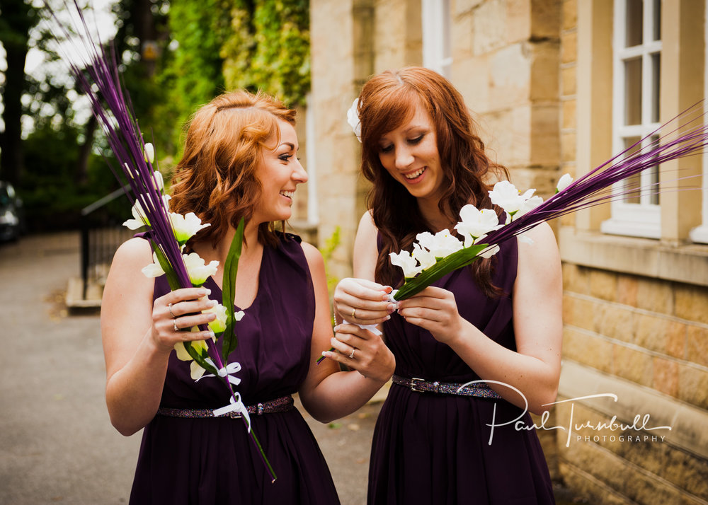 wedding-photography-healds-hall-liversedge-yorkshire-030.jpg