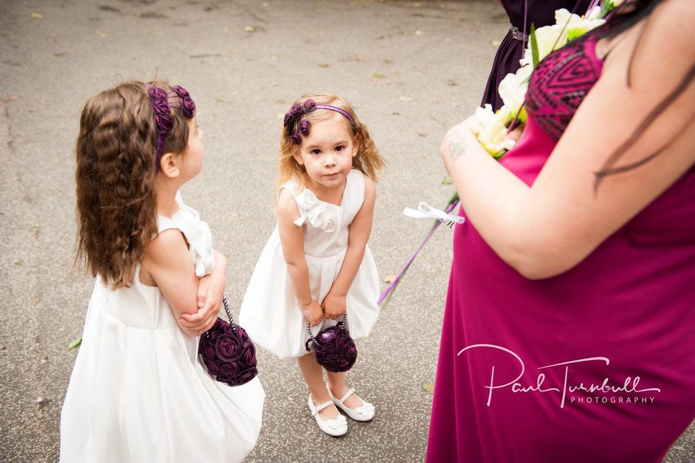 wedding-photography-healds-hall-liversedge-yorkshire-031.jpg