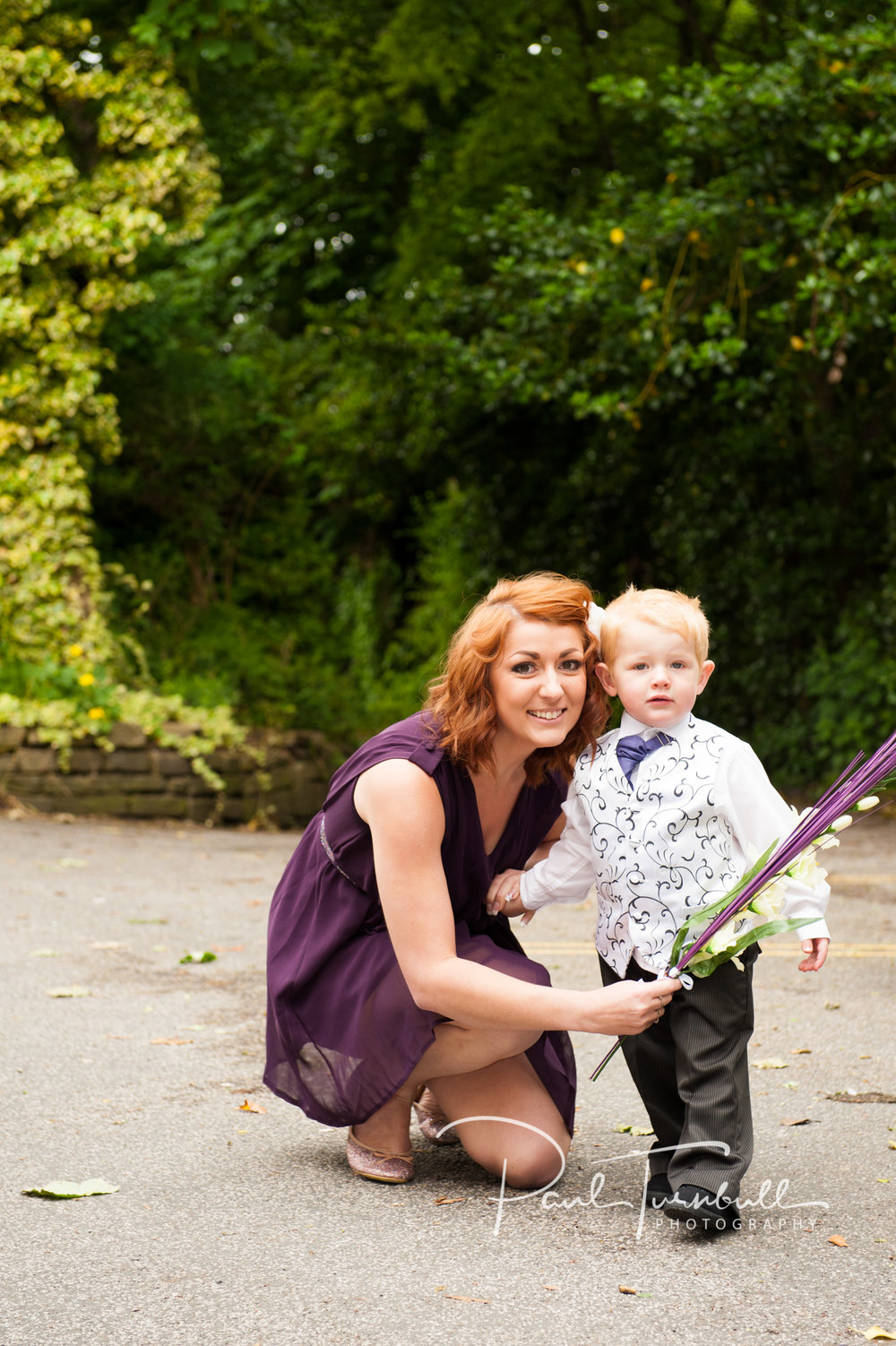 wedding-photography-healds-hall-liversedge-yorkshire-034.jpg