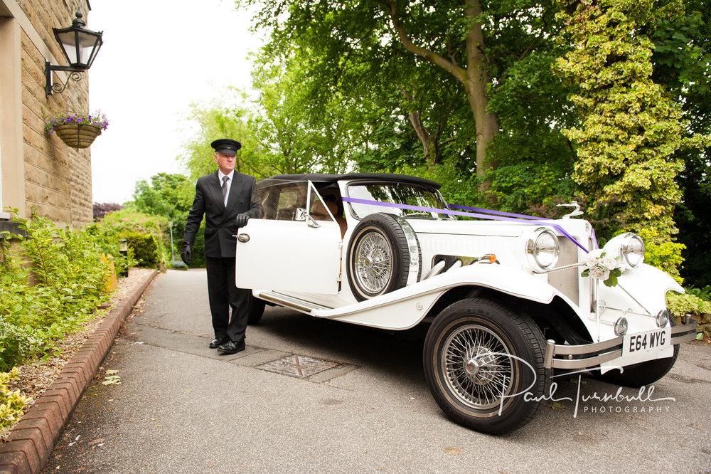 wedding-photography-healds-hall-liversedge-yorkshire-035.jpg