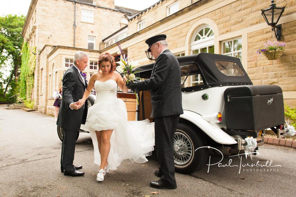 wedding-photography-healds-hall-liversedge-yorkshire-037.jpg
