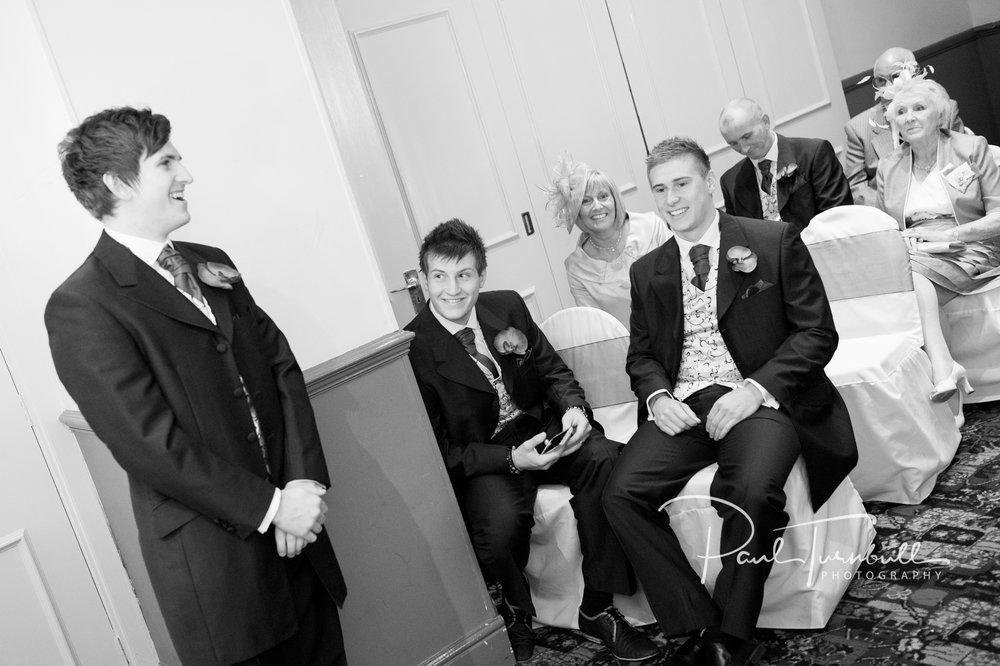 wedding-photography-healds-hall-liversedge-yorkshire-040.jpg