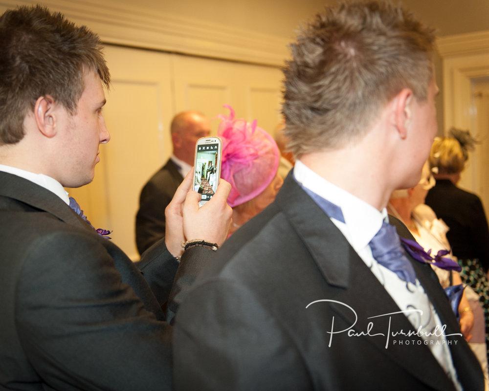 wedding-photography-healds-hall-liversedge-yorkshire-042.jpg