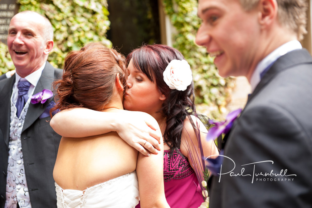 wedding-photography-healds-hall-liversedge-yorkshire-053.jpg
