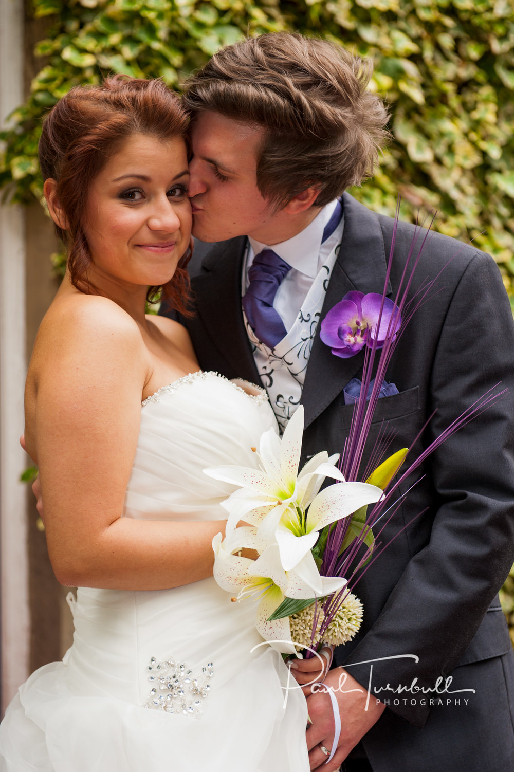 wedding-photography-healds-hall-liversedge-yorkshire-056.jpg