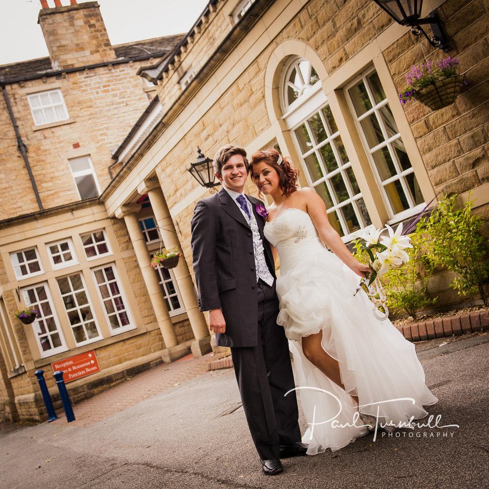 wedding-photography-healds-hall-liversedge-yorkshire-057.jpg