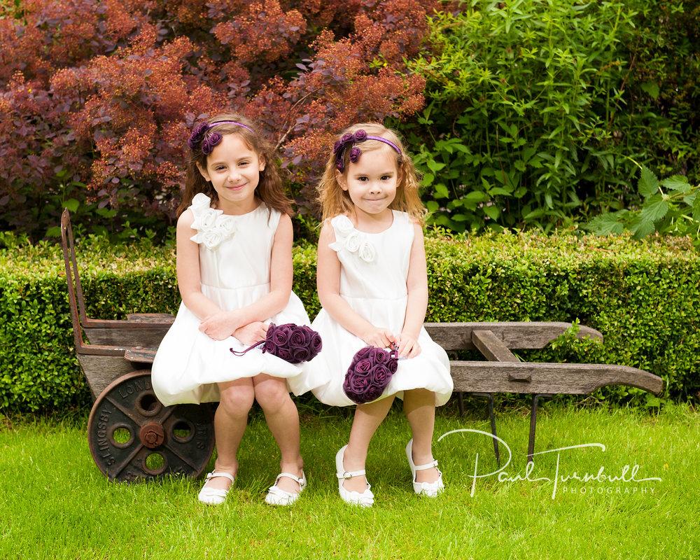 wedding-photography-healds-hall-liversedge-yorkshire-061.jpg