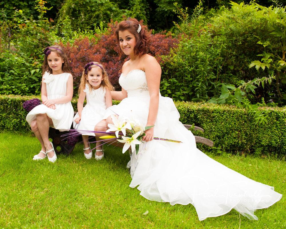 wedding-photography-healds-hall-liversedge-yorkshire-062.jpg