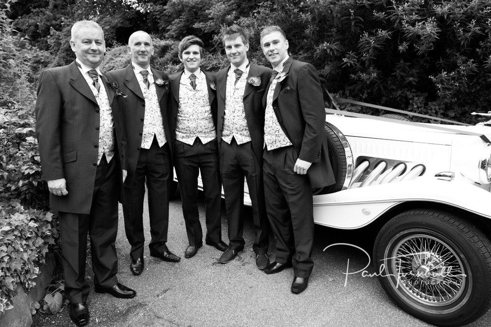 wedding-photography-healds-hall-liversedge-yorkshire-065.jpg