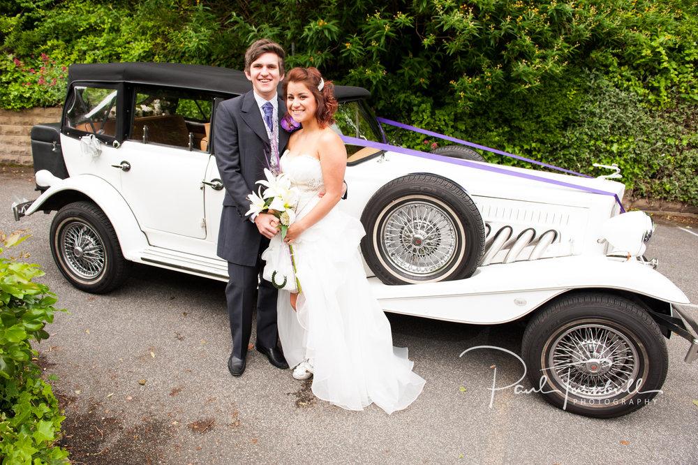wedding-photography-healds-hall-liversedge-yorkshire-064.jpg