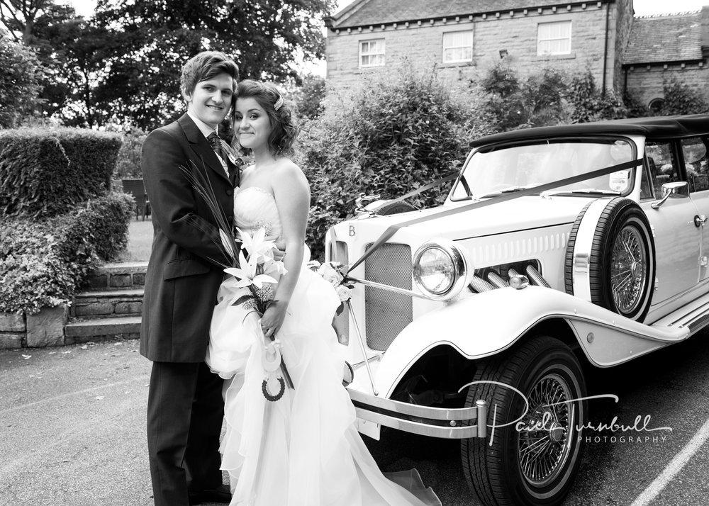 wedding-photography-healds-hall-liversedge-yorkshire-068.jpg