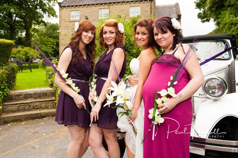 wedding-photography-healds-hall-liversedge-yorkshire-070.jpg