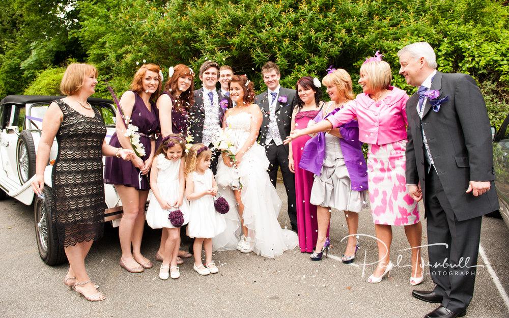wedding-photography-healds-hall-liversedge-yorkshire-071.jpg