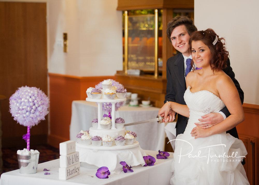 wedding-photography-healds-hall-liversedge-yorkshire-074.jpg