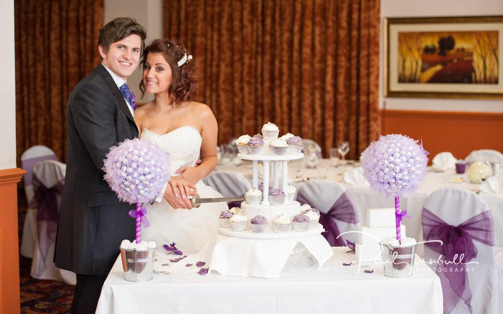 wedding-photography-healds-hall-liversedge-yorkshire-075.jpg